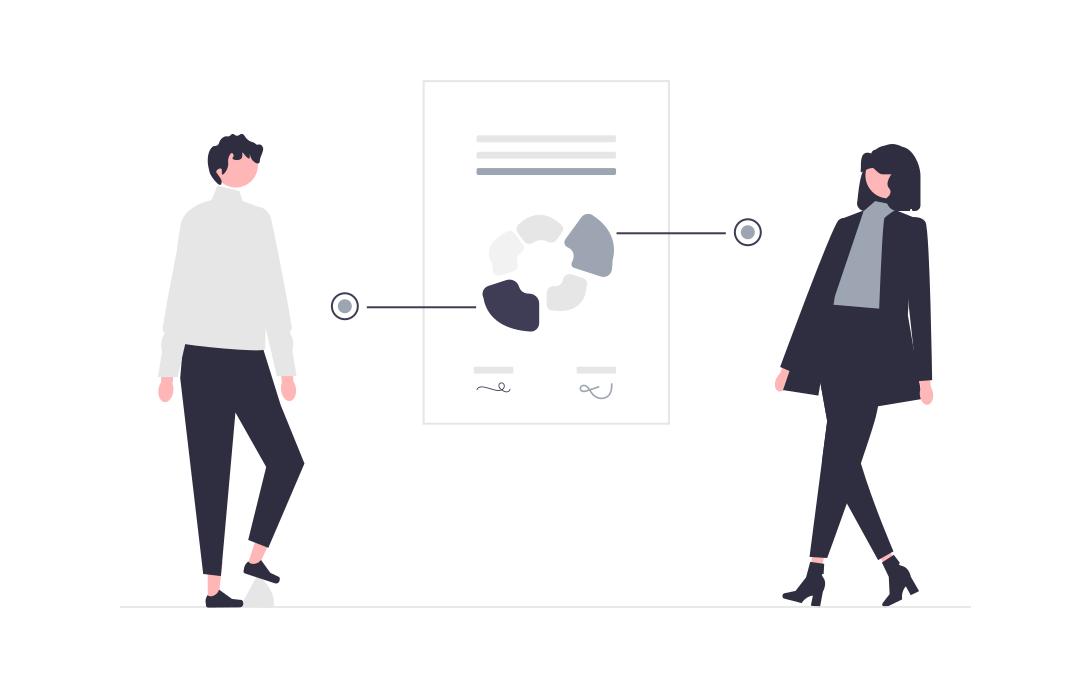 KLEKSI maakt uw collectie(s), tentoonstelling en museum beter vindbaar