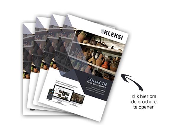 Bekijk de digitale versie van onze brochure